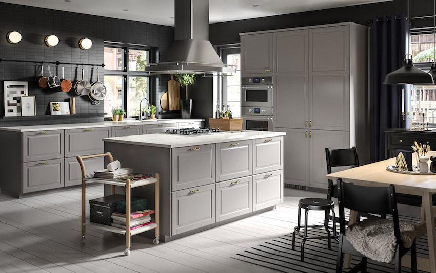 rdeco-gray-kitchen-minimal-style-22