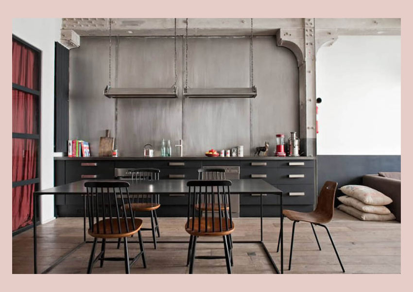 rdeco-industrial-kitchen-vintage-style-cover