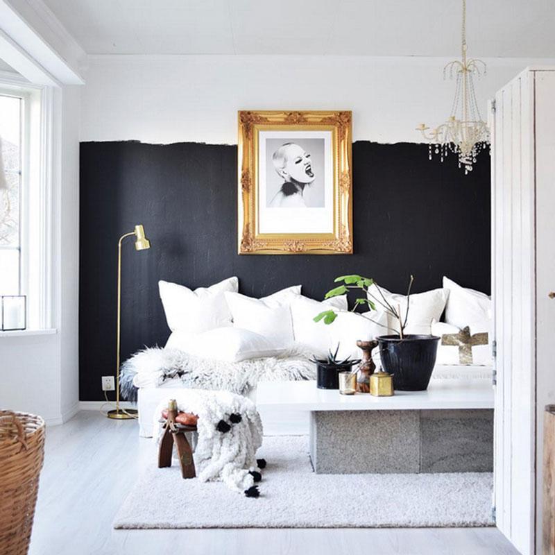 rdeco_achromatic-colour-schemes-black-1