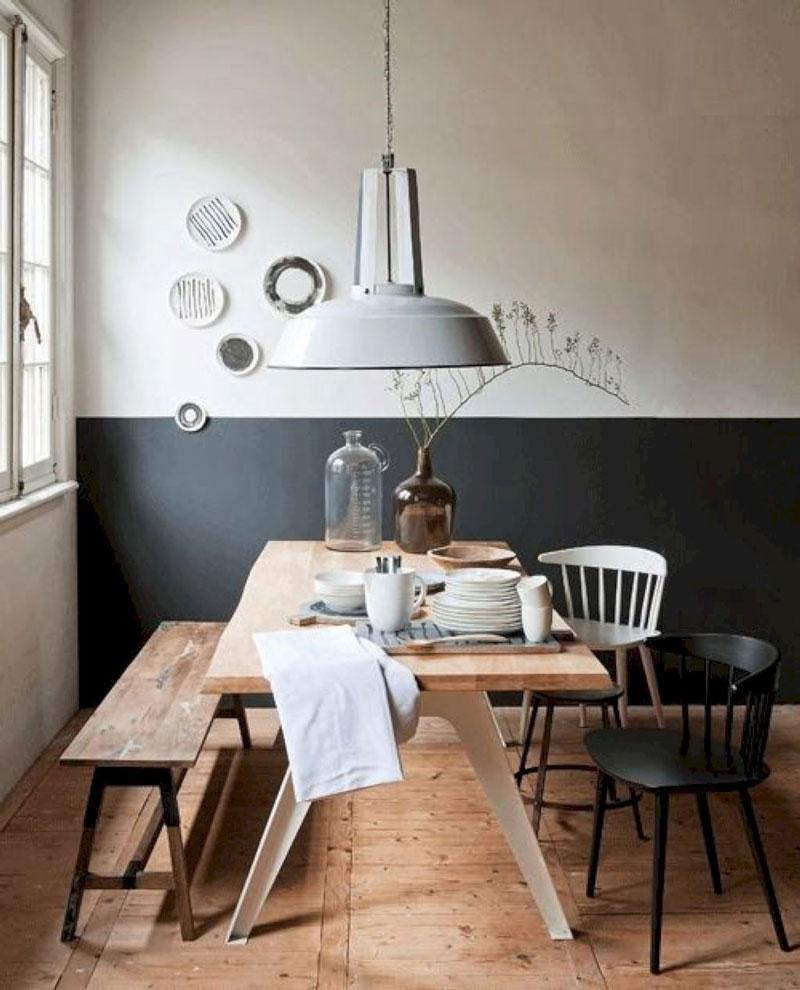 rdeco_achromatic-colour-schemes-black-2-μαύρος τοίχος