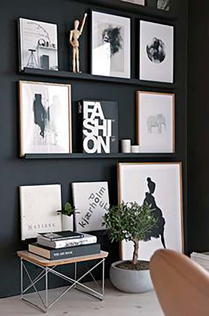 rdeco_achromatic-colour-schemes-black-3-μαύρος τοίχος