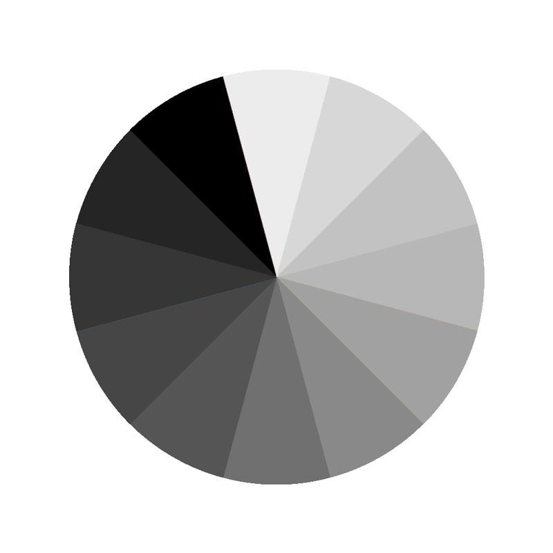 rdeco_achromatic-colour-schemes