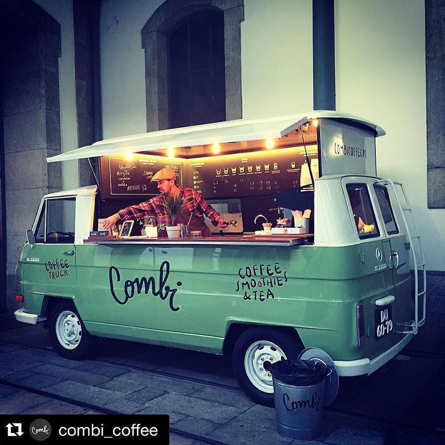 rdeco_food-track-combi-coffee