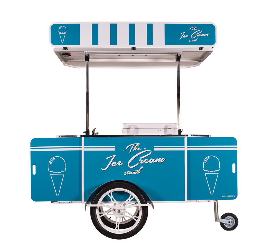 rdeco_kantina-trolley-cart-Bizzonwheels