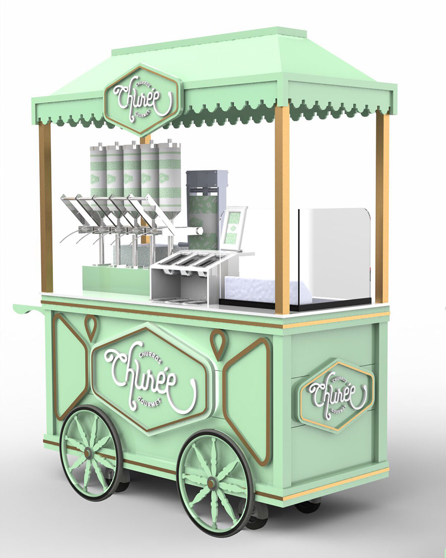 rdeco_kantina-trolley-cart-churros