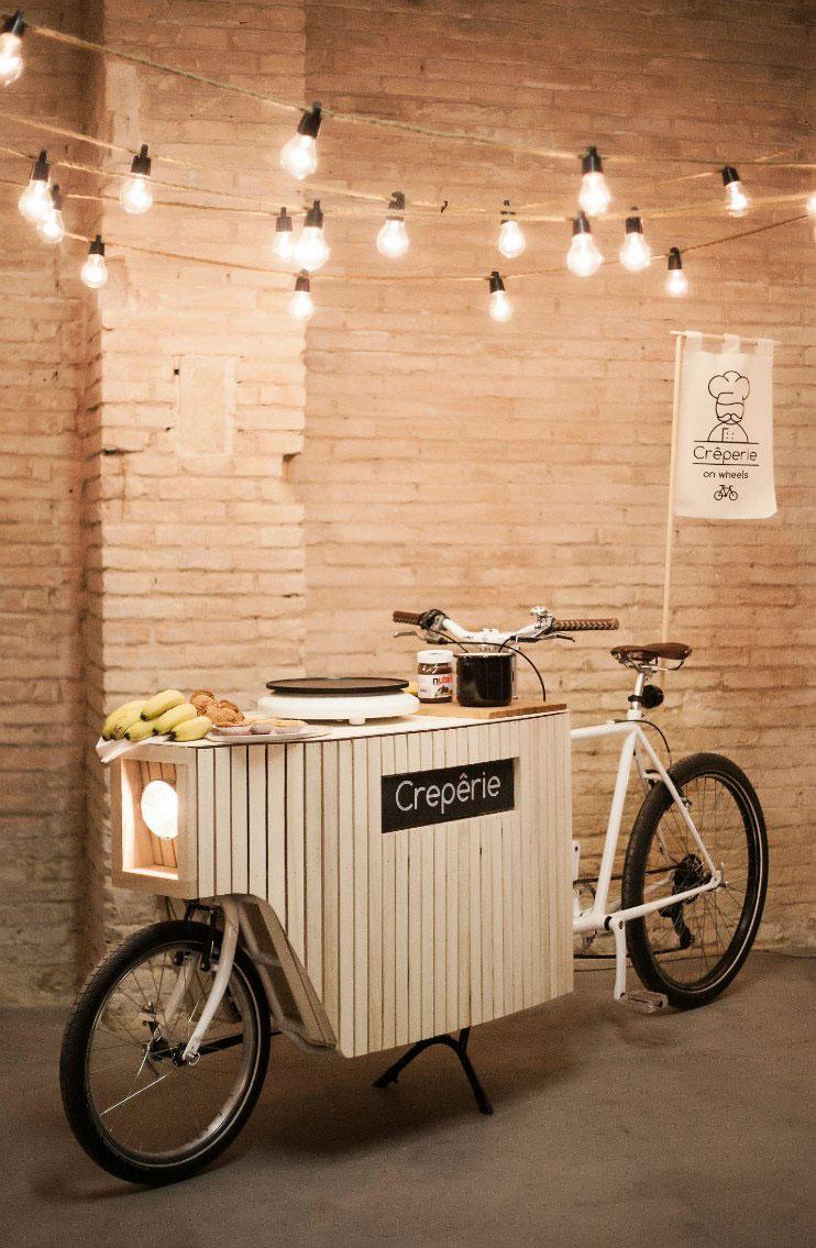 rdeco_kantina-trolley-cart-creperie
