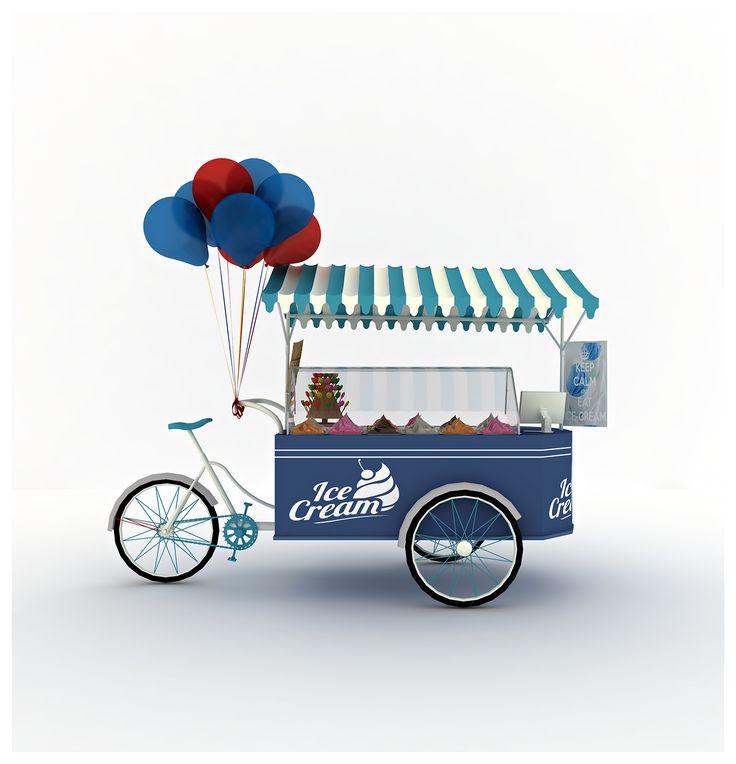 rdeco_kantina-trolley-cart-ice cream