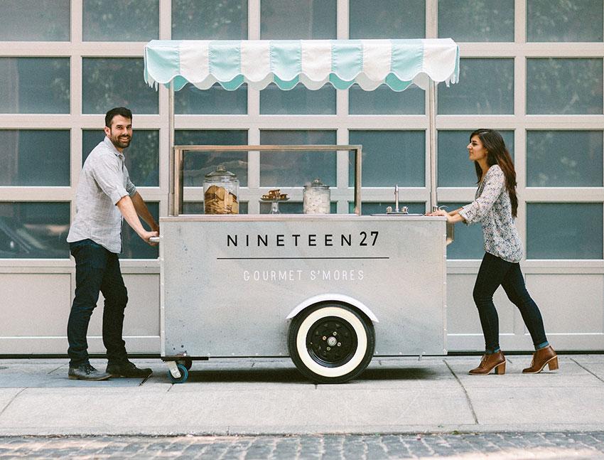 rdeco_kantina-trolley-cart-nineteen27