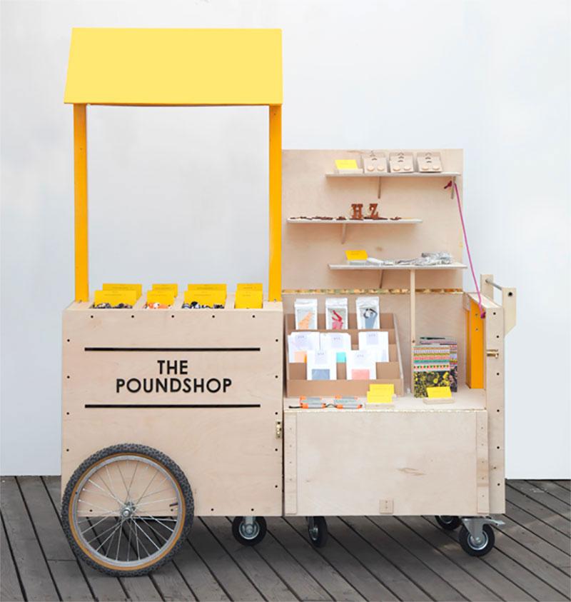 rdeco_kantina-trolley-cart-poundshop