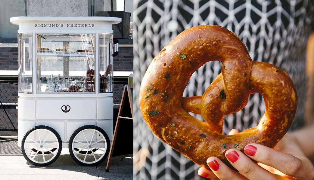 rdeco_kantina-trolley-cart-pretzels