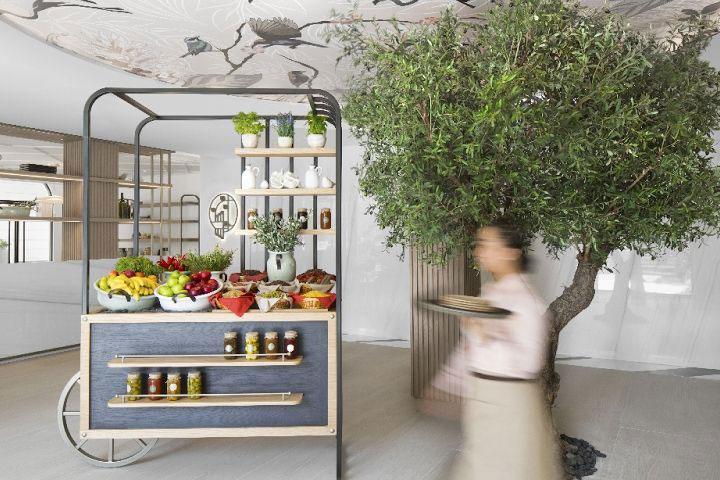 rdeco_kantina-trolley-cart-retail