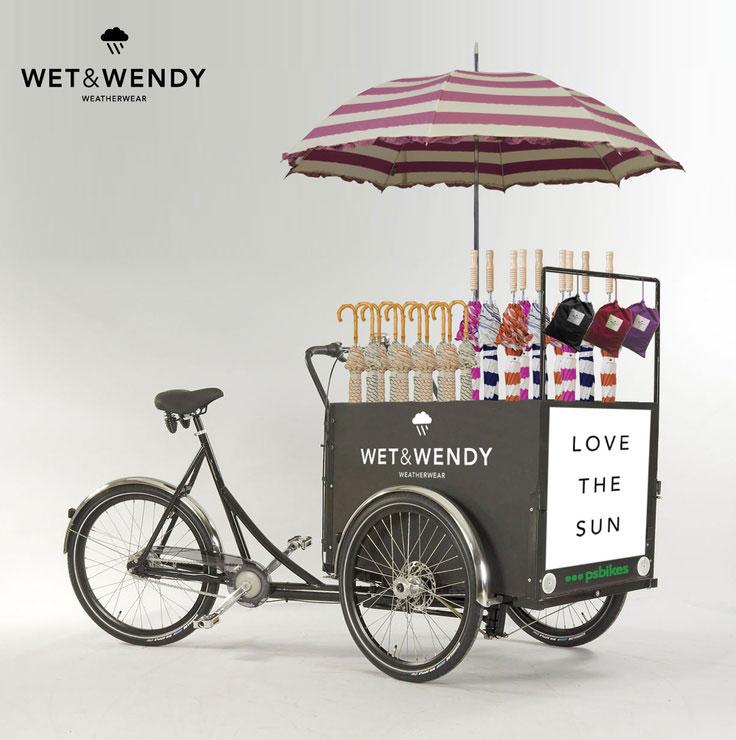 rdeco_kantina-trolley-cart-wet