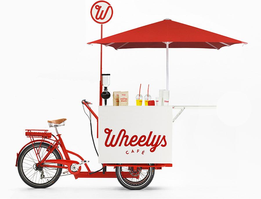 rdeco_kantina-trolley-cart-wheelys
