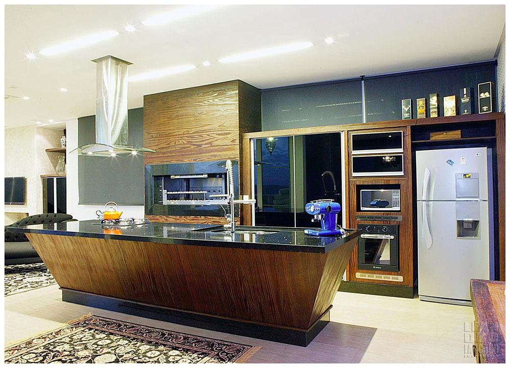Rdeco_κουζίνα με νησίδα-Η αρχιτεκτονική της κουζίνας