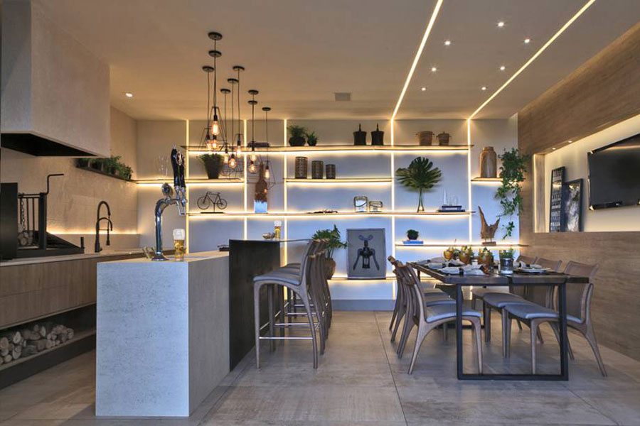 rdeco_metropolitan-luxury-kitchen-style-στυλ metropolitan