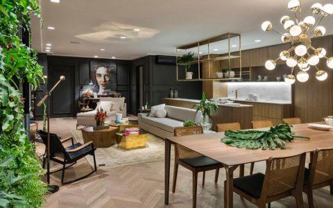 rdeco_metropolitan-luxury-kitchen-style-exotic