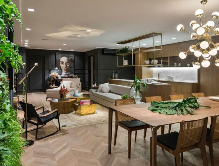 rdeco_metropolitan-luxury-kitchen-style-exotic