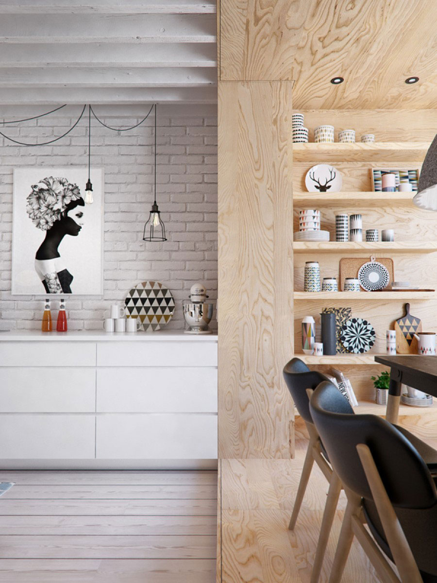 rdeco_plywood-kitchen-cabinets-19-κόντρα πλακέ