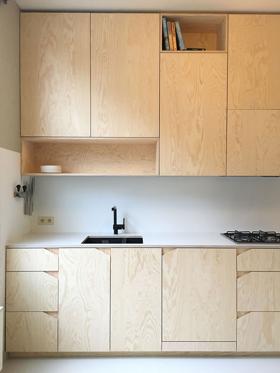 rdeco_plywood-kitchen-cabinets-5-κόντρα πλακέ