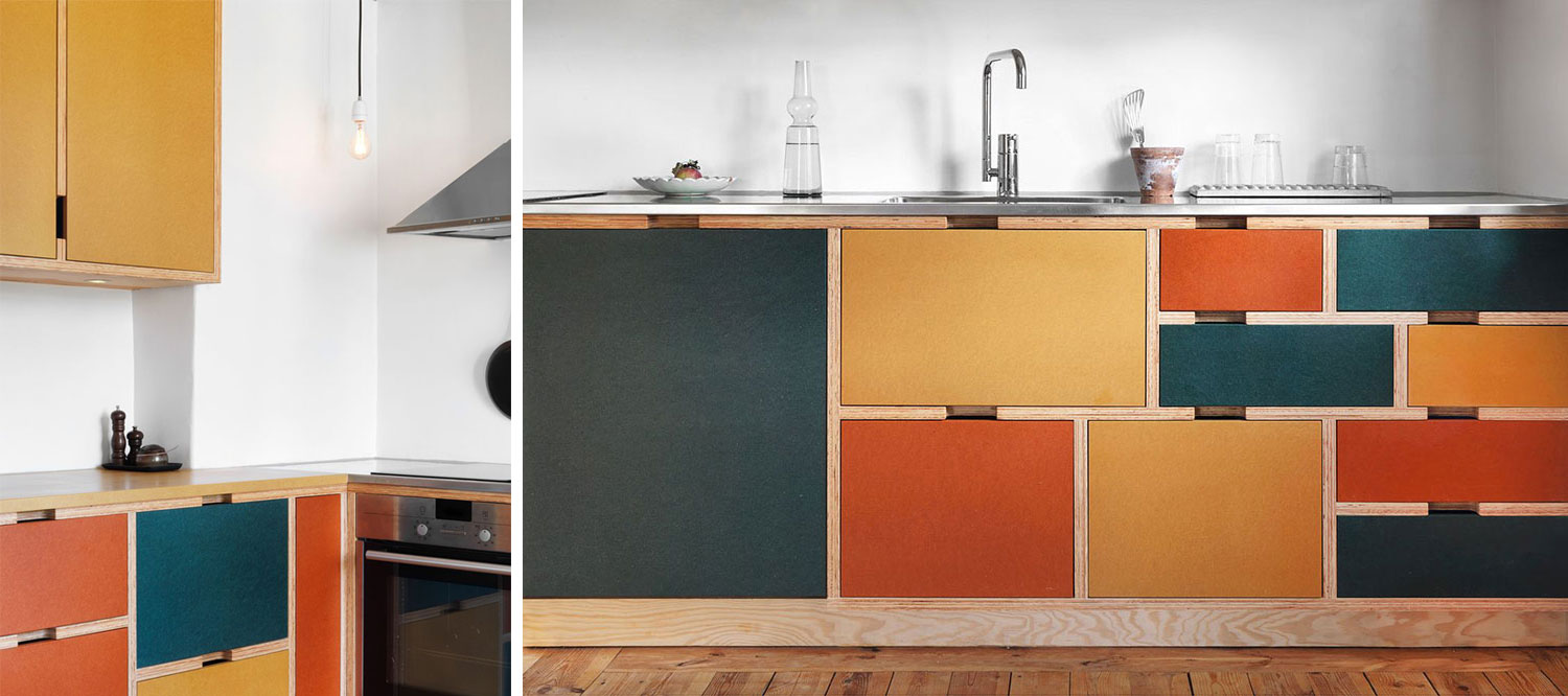 rdeco_plywood-kitchen-cabinets-9