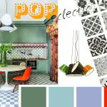 rdeco_pop-industrial-kitchen-style-37-POP κουζίνα
