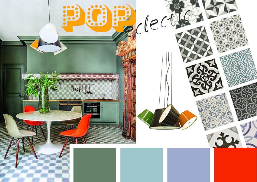 rdeco_pop-industrial-kitchen-style-37-POP κουζίνα