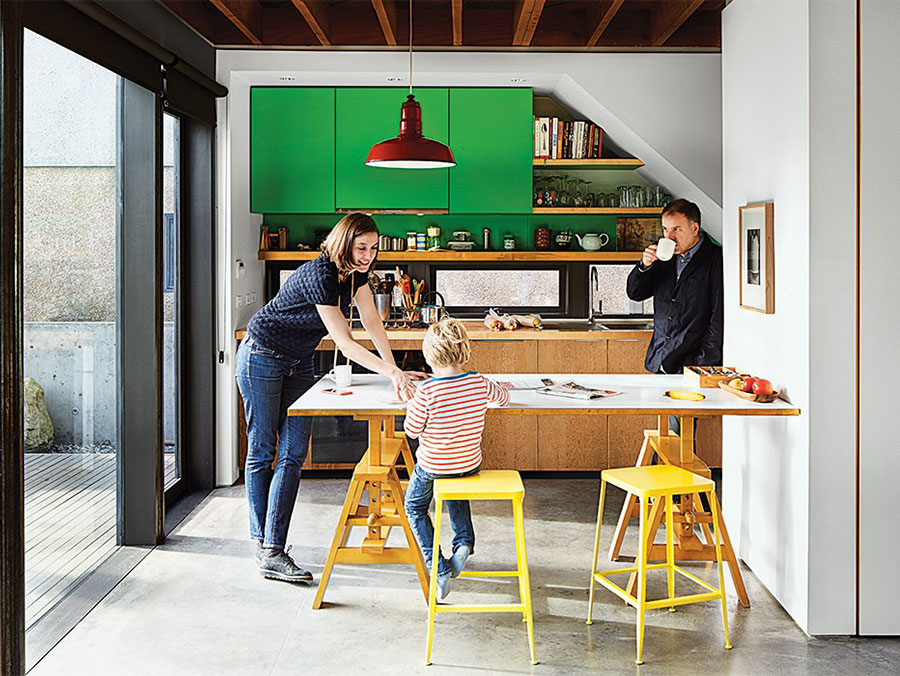 rdeco_pop-industrial-kitchen-style-37-POP κουζίνα.jpg