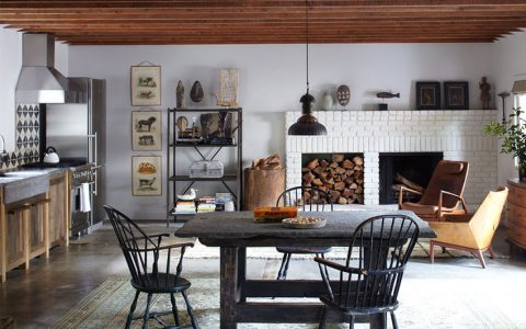 rdeco_rustic-kitchen-6