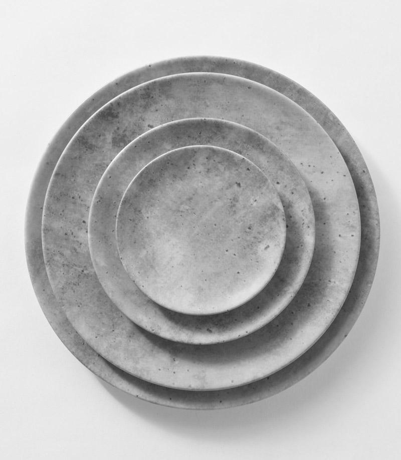 rdeco_Concrete+-+Dinnerware+[Casa+de+Perrin]