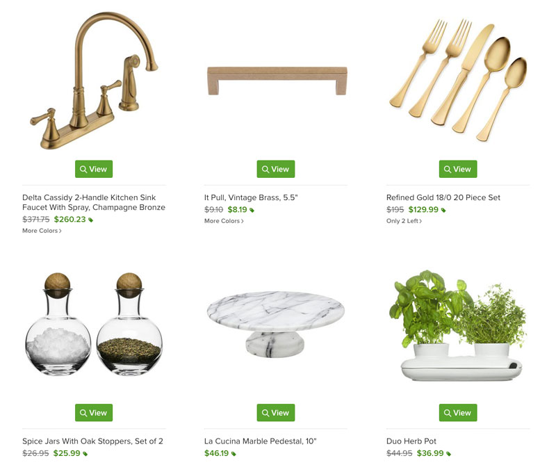 rdeco_houzz-ramsays-hell-kitchen-products