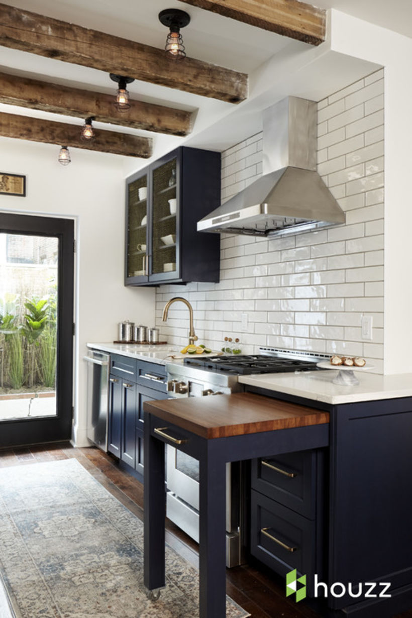 rdeco_houzz-ramsays hell kitchen