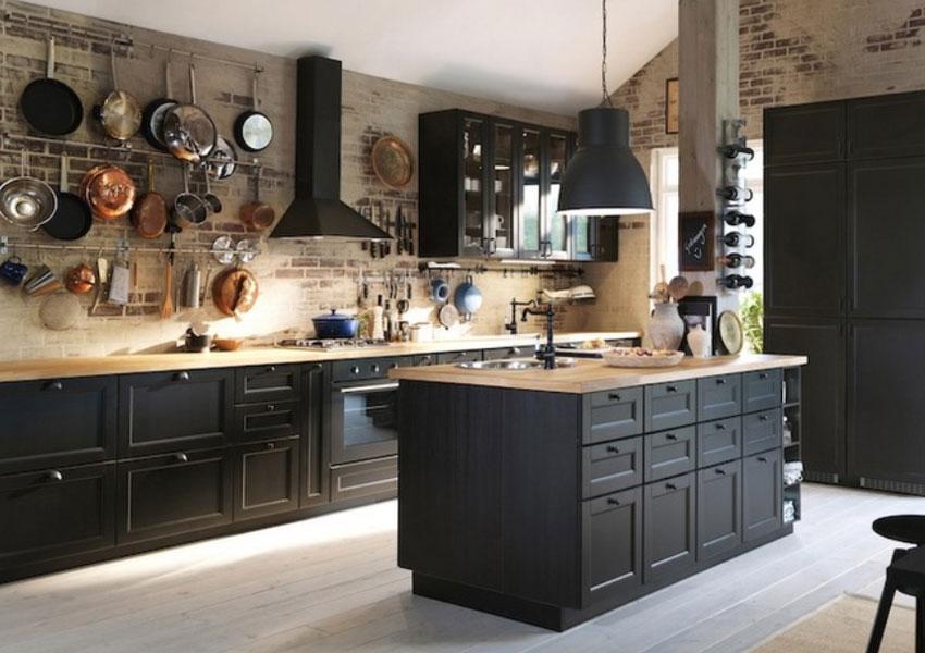 rdeco_kouzina-kitchen-pos-dialegoume-kouzina-Η αρχιτεκτονική της κουζίνας
