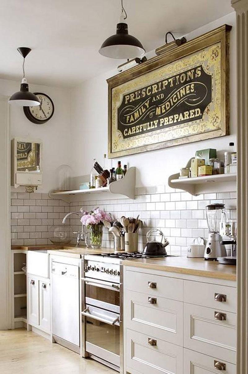 rdeco_open-kitchen-Η αρχιτεκτονική της κουζίνας