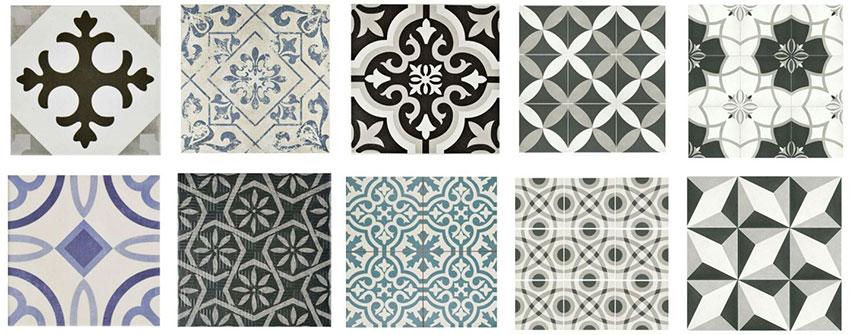 rdeco_plakakia-kouzinas-πλακάκια patchwork-Η αρχιτεκτονική της κουζίνας