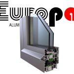 rdeco_europa-profil-aluminum-A40SI