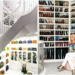 rdeco_bonkers closet-theresa roemer-1