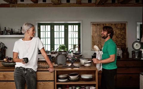 rdeco_rene-redzepi and wife