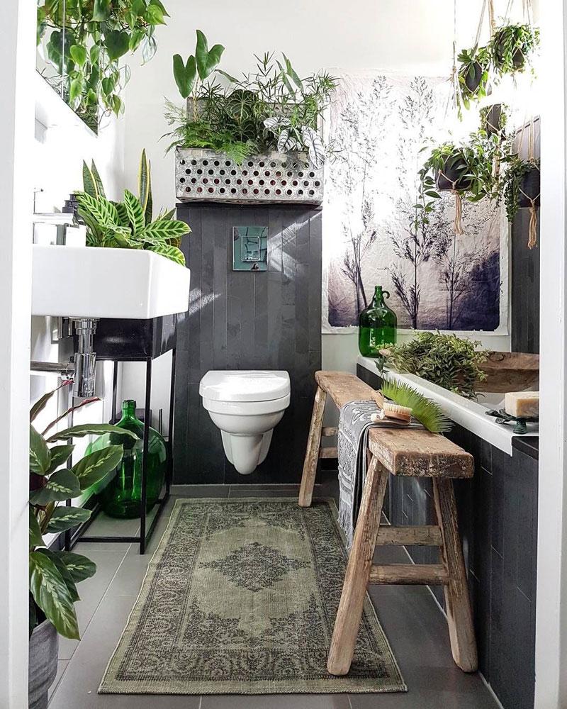 rdeco_tropical-style-mondays-bathroom-instagram