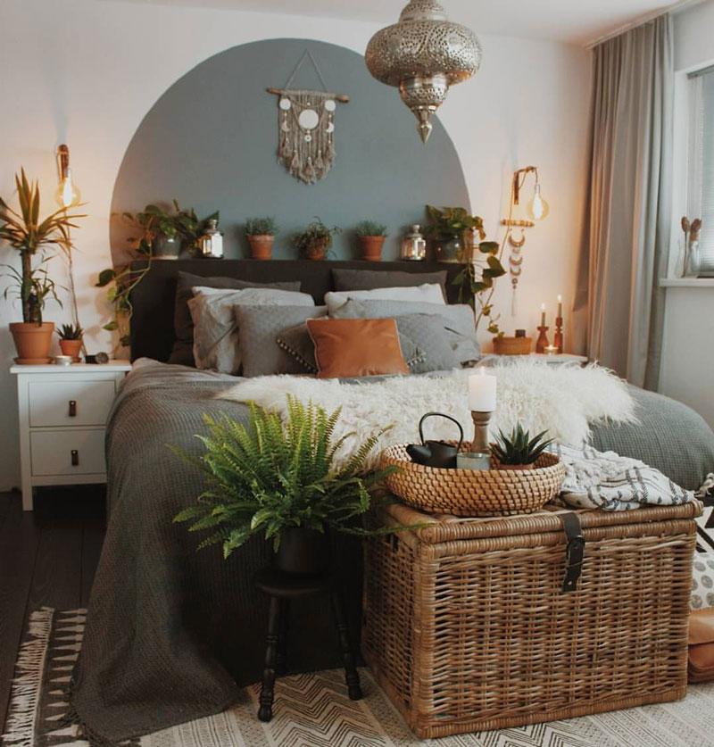 rdeco_tropical-style-mondays-bedroom-instagram