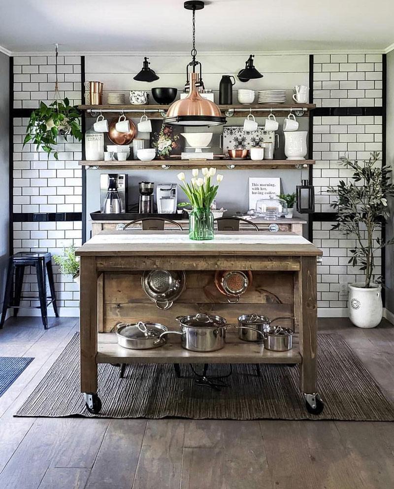 tropical-style-mondays-kitchen-instagram