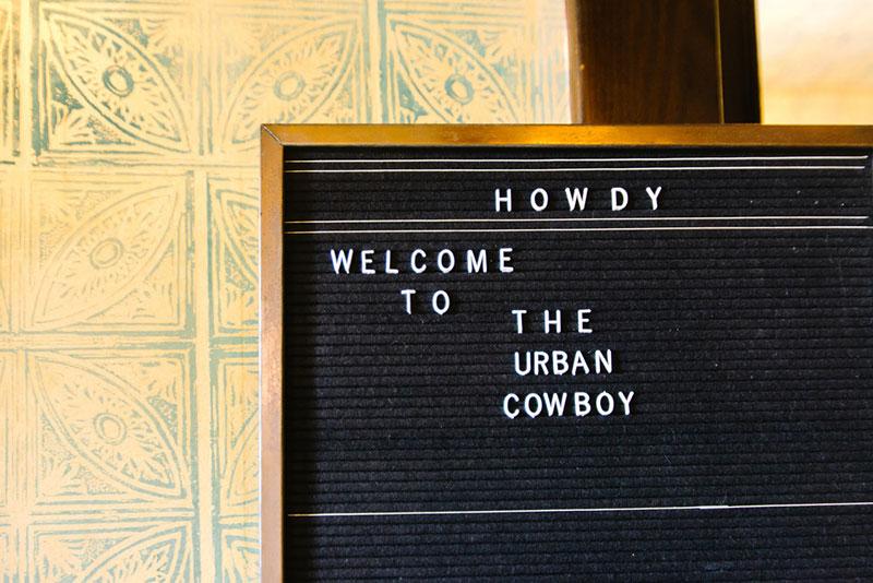 Ένα hostel στο Brooklyn
